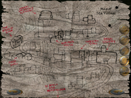 Ista Map