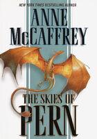 The Skies of Pern 2001 2
