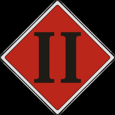 File:Benden Weyr Shield.PNG