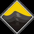 Igen Weyr Shield.PNG