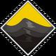 Igen Weyr Shield