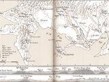 Северный континент