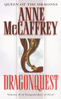 Dragonquest 1986