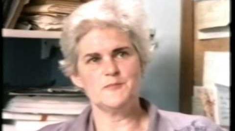 Time Out of Mind - Episode 4 Anne McCaffrey-0