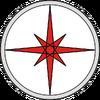 Герб Цеха Звездочетов