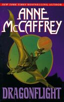 Dragonflight 1997