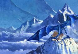Dragongirl-800pix