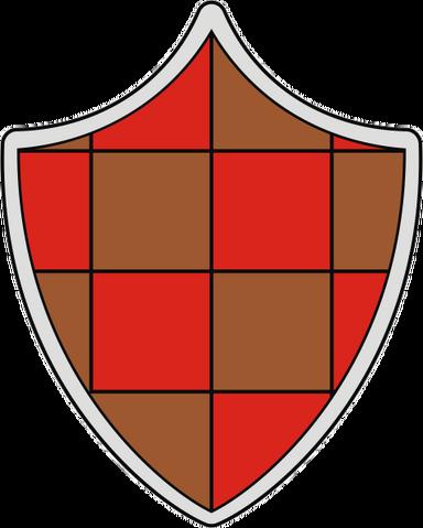 File:Ruatha Shield.PNG