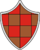 Ruatha Shield