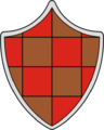 Ruatha Shield.PNG
