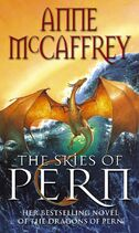 The Skies of Pern cover (1 ed) (1)