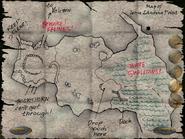 Ierne Map