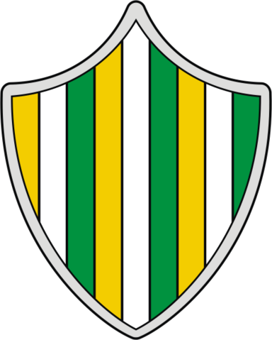 File:Keroon Shield.PNG