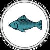 Герб Цеха Рыбаков
