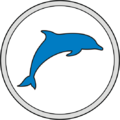 Dolphineer.PNG