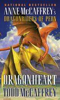 Dragonheart 2008