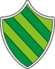Balen Shield