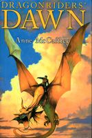 Dragonriders' Dawn 2006