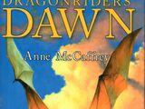 Dragonriders' Dawn