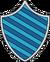 Greenfields Shield