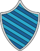 Greenfields Shield