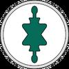 Герб цеха производства бумаги