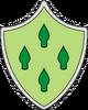 Герб Южного Холда