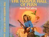 Harper Hall Trilogy