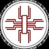 Герб компьютерного цеха