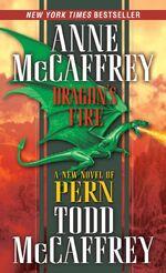 Dragon's Fire 2006