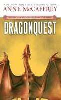 Dragonquest 2008-2