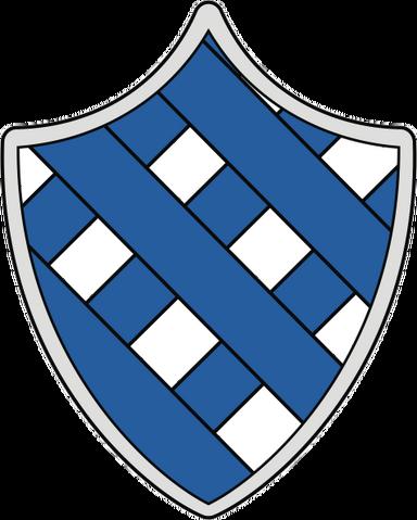 File:Tillek Shield.PNG
