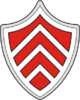 Boll Shield