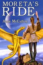 Moreta's Ride 2005