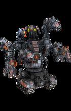 Def termis bot