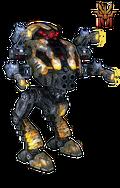 Def artemis bot