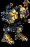 Def seth bot