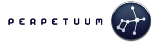 Perp logo