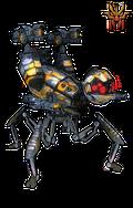 Def baphomet bot