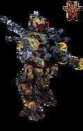 Def zenith bot