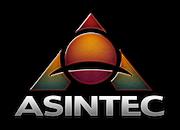 Logo asintec