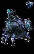 Def cameleon bot