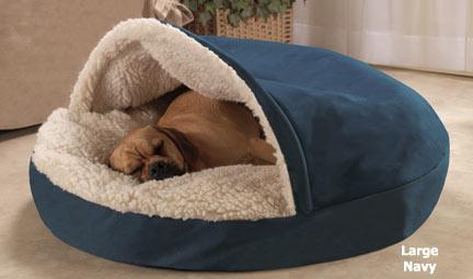 Qu tipo de cama es mejor para su perro wikia perros pedia fandom powered by wikia - Hacer camas para perros ...