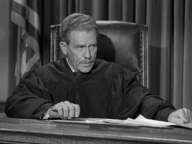 File:Sleepwalker judge.jpg