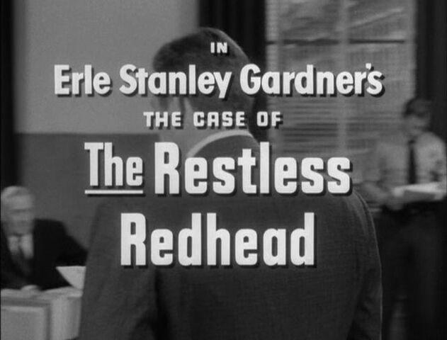 File:Restless redhead title.jpg