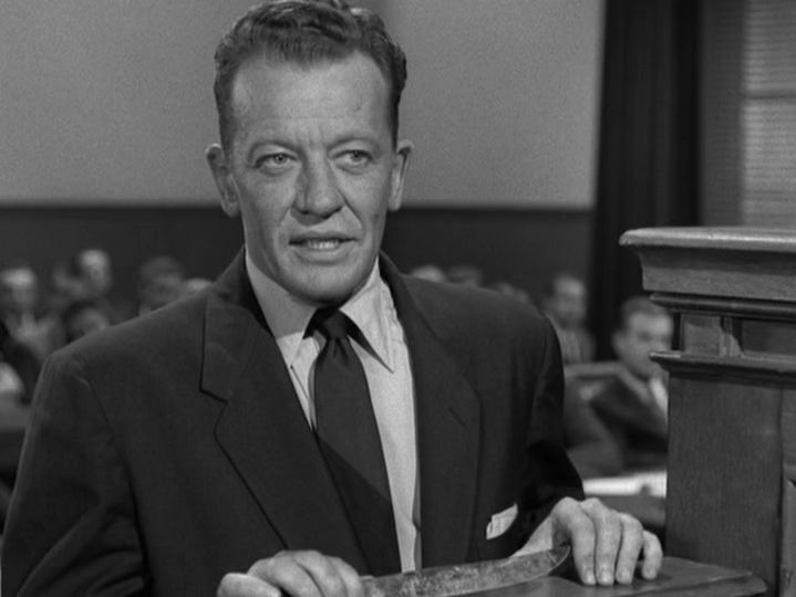 perry mason facts - raymond burr