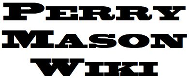 File:Perry Mason Logo.jpg
