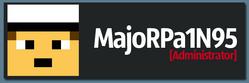 MajoRPa1N95