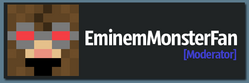 EminemMonsterFan