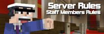 Server rules C4